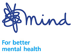 Thurrock Mind - For better mental health.