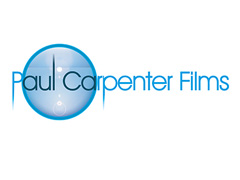 Paul Carpenter Films